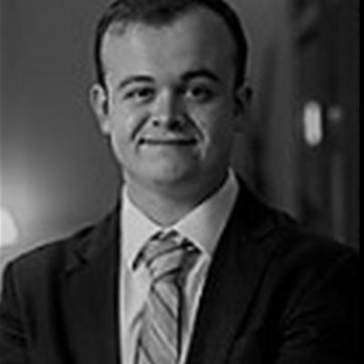 Enzo Vasquez Casavola Fachini