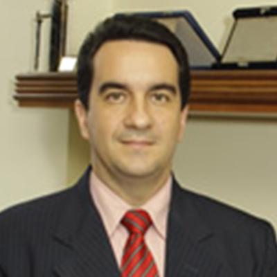 Marcelo Barroso Lima Brito de Campos