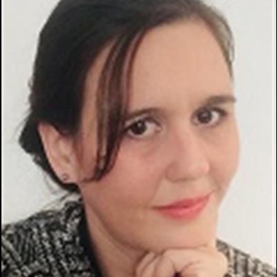 Leticia S. P. Vidal