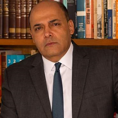 Alfredo Attié Júnior