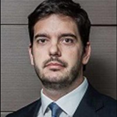 Marcel Bortoluzzo Pazzoto