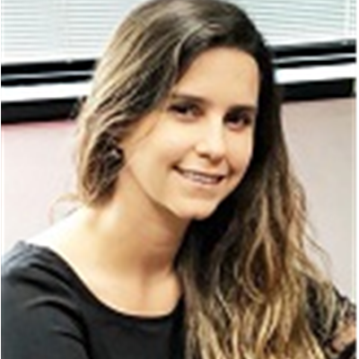 Ana Lúcia Pereira Tolentino