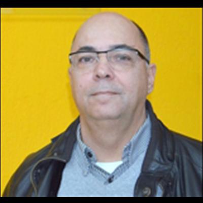 Antonio Carlos Alvim de Macedo