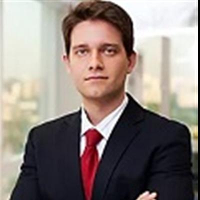 Guilherme Alberge Reis