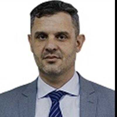 Renato de Oliveira Melo