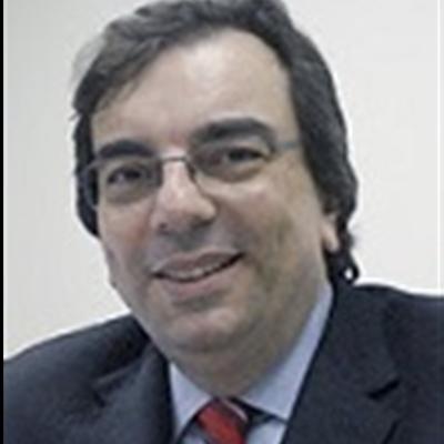 Umberto Luiz Borges D