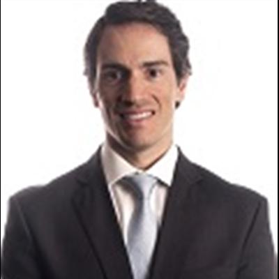 Leonardo Magalhães Avelar