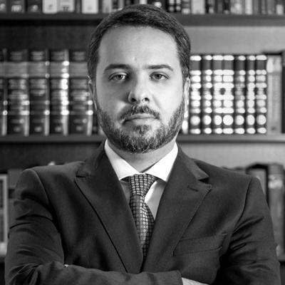 Rafael Guedes de Castro