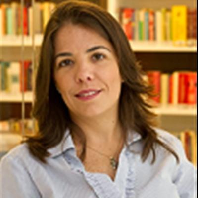 Elisa Junqueira Figueiredo