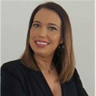 Fernanda Granato Aguiar