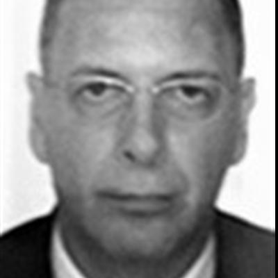 Adilson José Campoy
