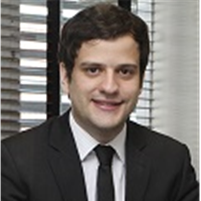João Carlos Banhos Velloso