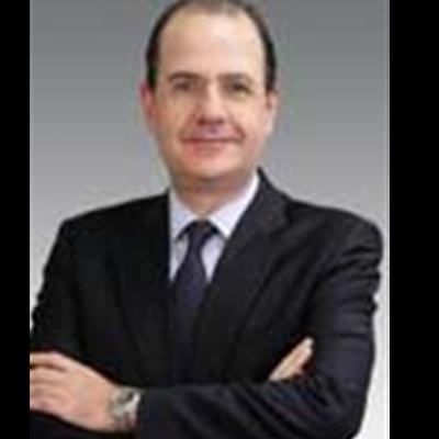 Marcelo Angélico