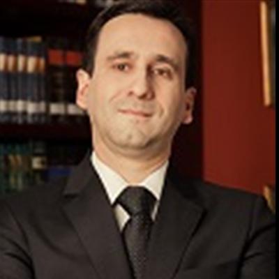 José Roberto Trautwein