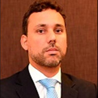 Brunno Ribeiro Lorenzoni