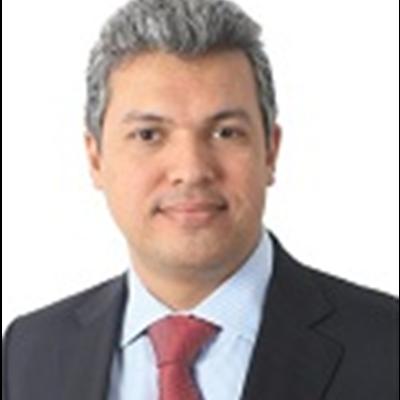 Márcio Messias Cunha