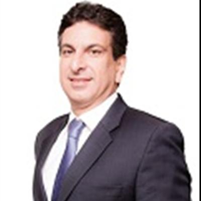 Sérgio Campinho