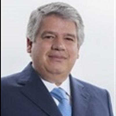 Sebastião Botto de Barros Tojal