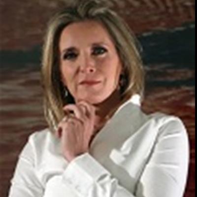 Fernanda de Freitas Leitão