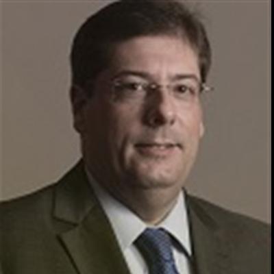 Renato de Mello Almada