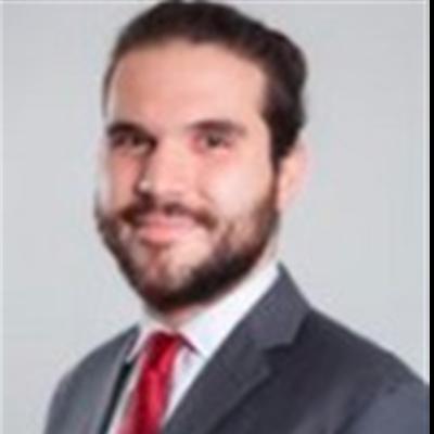 Lucas Simões de Andrade