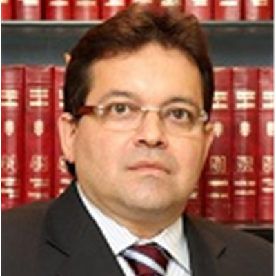 Álvaro Fernando da Rocha Mota