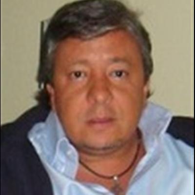 Sergio Fasolari