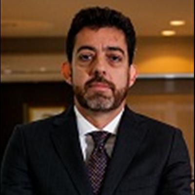 Rubens Walter Machado Filho
