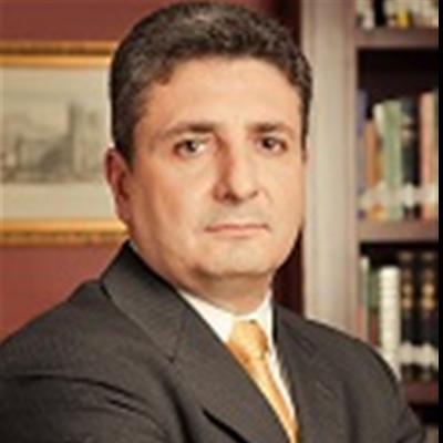 Julio Cesar Brotto
