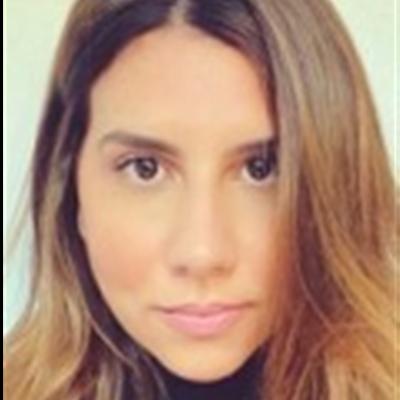 Fernanda Neves Piva