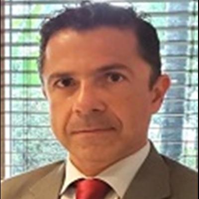 Caio Cesar Braga Ruotolo