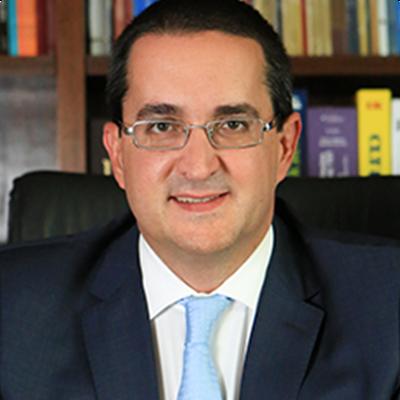 Osmar Mendes Paixão Côrtes