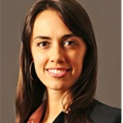 Helena Rippel Araujo