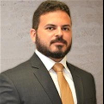 Paulo Armando Innocente de Souza