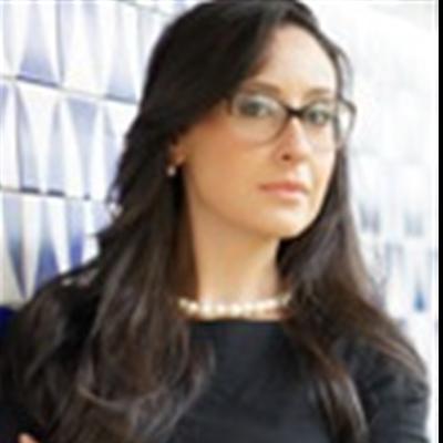 Juliana de Fátima Moreira Costa