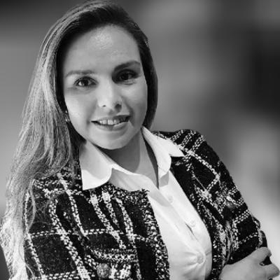 Tania Emily Laredo Cuentas