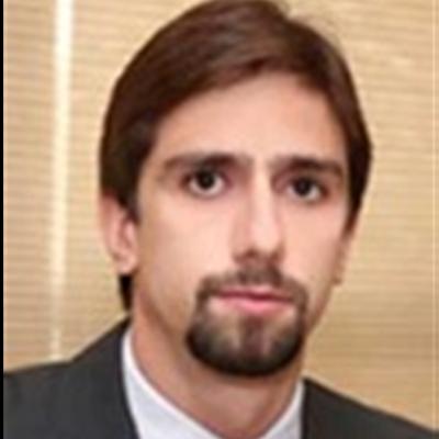 Pedro Junqueira Pimenta Barbosa Sandrin