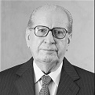 Humberto Theodoro Júnior