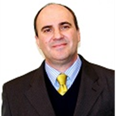 Nelson Adriano de Freitas