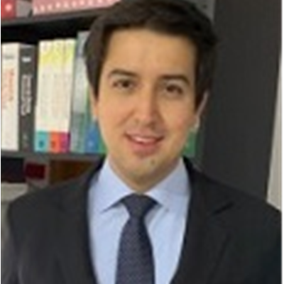 José Tito de Aguiar Junior