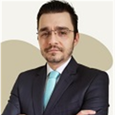 Othon Teobaldo Ferreira Junior