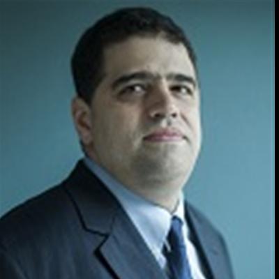 Rodrigo Senzi Ribeiro de Mendonça