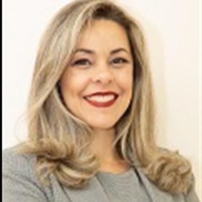 Adriana Cecilio Marco dos Santos