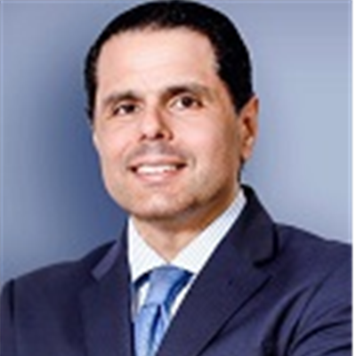 Luiz Antônio Scavone Junior