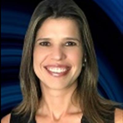 Maria Olívia Machado