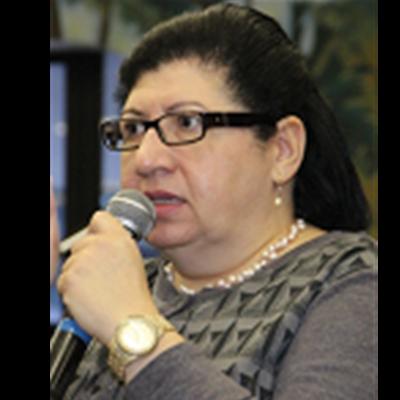 Taisa Maria Macena de Lima