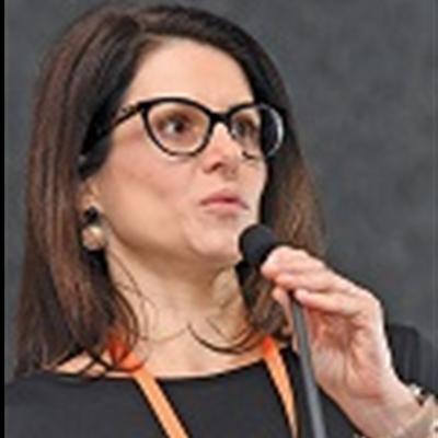 Ana Carolina Morozowski