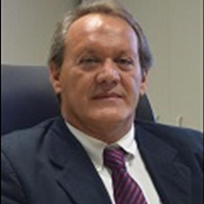 Cláudio Armando Couce de Menezes