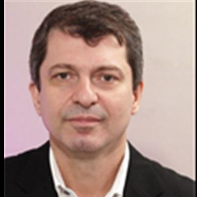 Mauricio Martinelli Luperi