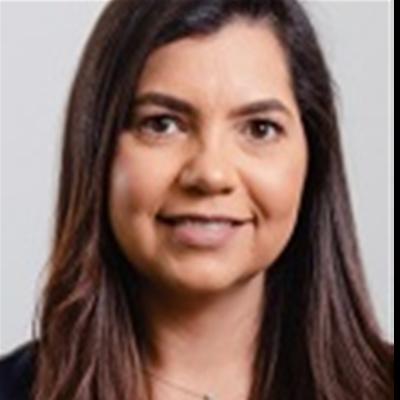 Luciana Marques Rodrigues Tolentino